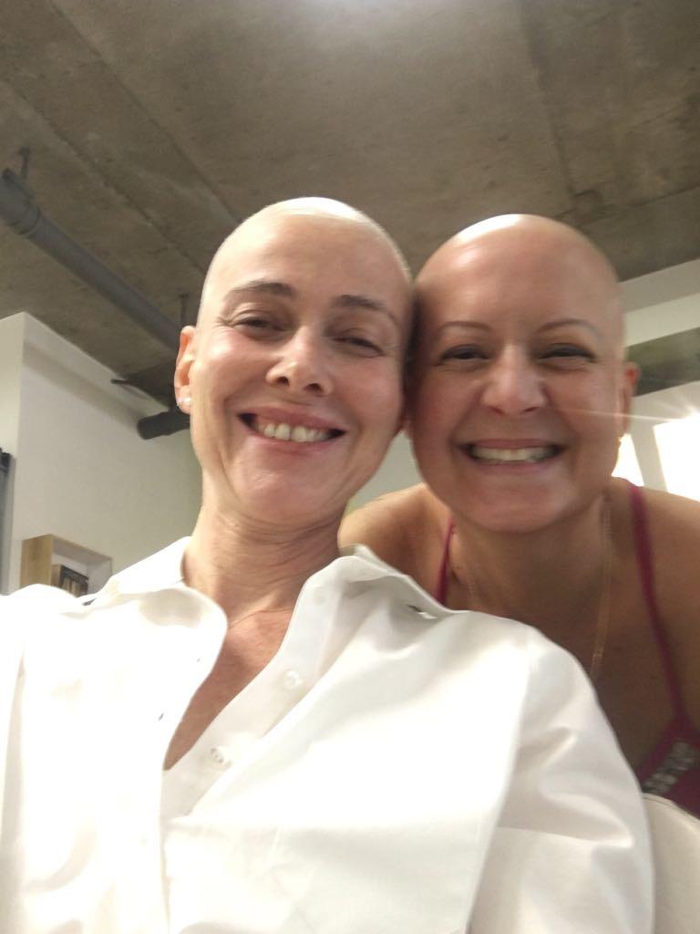 Pelucas Quimio Trico | Alopecia | Pelucas Mujeres